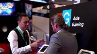 Asia Gaming ICE 2016 英国娱乐博览会 第二天精华片段