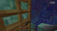 【米宇实况】Captive Minecraft III 亚特兰蒂斯的崛起 ep.12 前往末地前的最终准备