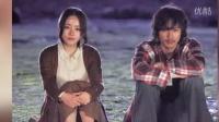 韩国电影《暴风前夜》未删减部分