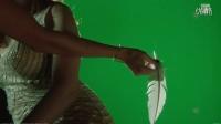 CGI & VFX Breakdowns HD_ Constantine Breakdown Episode 7 - by ILP