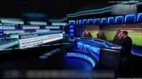 视频: FUN88乐天堂赞助另类足球解说-乐扯淡(9)