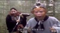明明郑明明配音秀练习作品