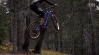 视频: Commenc al Enduro Trail  Vallnord Bikepark  JORDI MONS