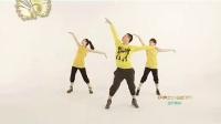 视频: 超清_凤凰传奇舞动奇迹广场舞教学教学版(三)_360Pwtn27