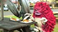泰罗奥特曼夏威夷第三季 可爱岛篇第4集