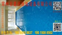 别墅游泳池 室内游泳池 定制游泳池 恒温游泳池 厂家直供