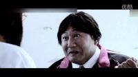唐唐神吐槽-最浪荡日本片 148_标清
