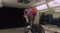 视频: 2016BMC车队计时赛风动测试