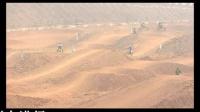 视频: 中国·洛阳宜阳首届超级越野摩托车挑战赛