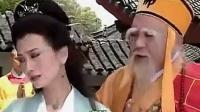 白蛇传奇 恶搞 配音搞笑视频 _标清
