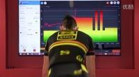视频: CYCLEOPS - 30分钟骑行台骑车运动!
