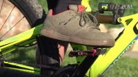 视频: Mission Control - Foot Placement On The Pedals#登山车