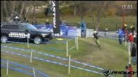 视频: 2015 Manitoba Grand Prix of Cyclocross - Elite Men