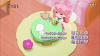 Apink Brand New Days - リルリルフェアリル~妖精のドア~ - OP