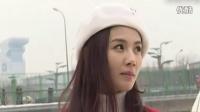 太像!刘涛女儿拍电视剧演妈妈童年