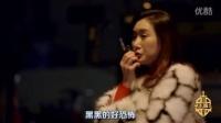 韩国美女代驾居然有啪啪啪服务!