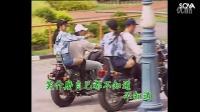 七仙女 - 龍龍的笑《MTV》long long de xiao
