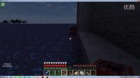 我的世界钻石大陆第二期:开始建造铁轨啦!