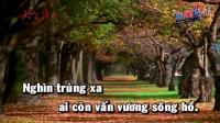 越南版 爱拼才会赢Người Đến Từ Triều Châu来自潮州的人-Quang Linh广灵