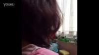 Ayana Shahab JKT48 Team J Mamanya ngomomg sendiri ♨