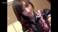Ayana Shahab JKT48 Team J sama temen sekolah☆