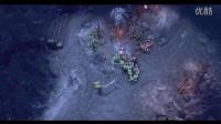 视频: DOTA 2 - Rampage Club! - EP77