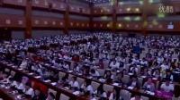 视频: 台湾棒女郎官网核心总代