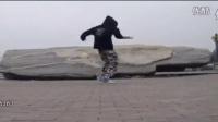性感美女家中跳鬼步舞视频-鬼步舞教学基础舞步 无码av海量好看的
