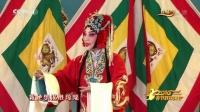 2016中央电视台春节联欢晚会全程回顾