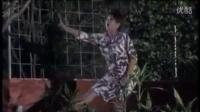 Myanmar P.L(Dø)~B~ ေနတိုး