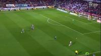 2月8日 西甲 第23轮 格拉纳达VS皇家马德里 BETCMP冠军 场边 滚球 片段