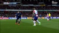 视频: 西甲 第23轮 格拉纳达VS皇家马德里 BETCMP冠军 场边滚球 水位高信誉好