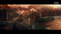 3DM游戏网:《独立日2》超级碗2016电视广告