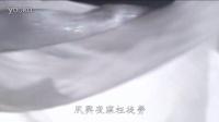 20160208[金光官網]初一拜年_史豔文[1080p_H.264-AAC]