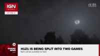 H1Z1 Split into Two Games, Confirmed for Consoles - IGN News|IGNNews