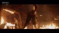最无节操超级英雄《死侍》超级碗最新宣传片