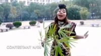 1ST SNAP VIDEO MISS MAMA AFRICA CARMEN CHARLEEN CHITUKU CONTESTANT N/08