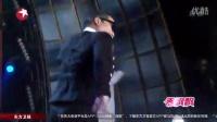 鸟叔演唱《Dance Jockey》 点评广场舞大妈骑马舞- 2016东方卫视春晚