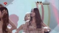 歌舞《GEE》少女时代 28