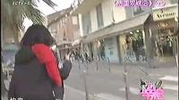春节特别节目 法国双城记(上) 160208