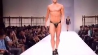 视频: 常州男模特,常州模特,常州走秀模特,qq37348269