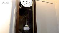 德国挂钟国际品牌经典客厅挂钟
