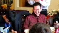 视频: 总代东王总讲话