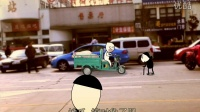 赣榆方言爆笑动画《地瓜地蛋》第二集之找对象了吗