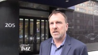Colin Quinn 'The People Vs. O.J. Simpson' Is Missing An Important Person|TMZ