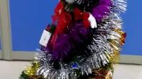 厦门公司圣诞树😝😝