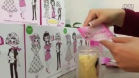 【使用方法】粉嫩公主酒酿蛋真假【总代V信Lgg769】