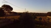 马耳他新年 - 渡轮