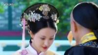 《寂寞空庭春欲晚》电视剧 刘恺威深情告白郑爽 阐述一代帝王的缠绵爱恋