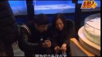 杭州有美食灶头烧,生活大参考推荐餐厅-杭州吃货美食